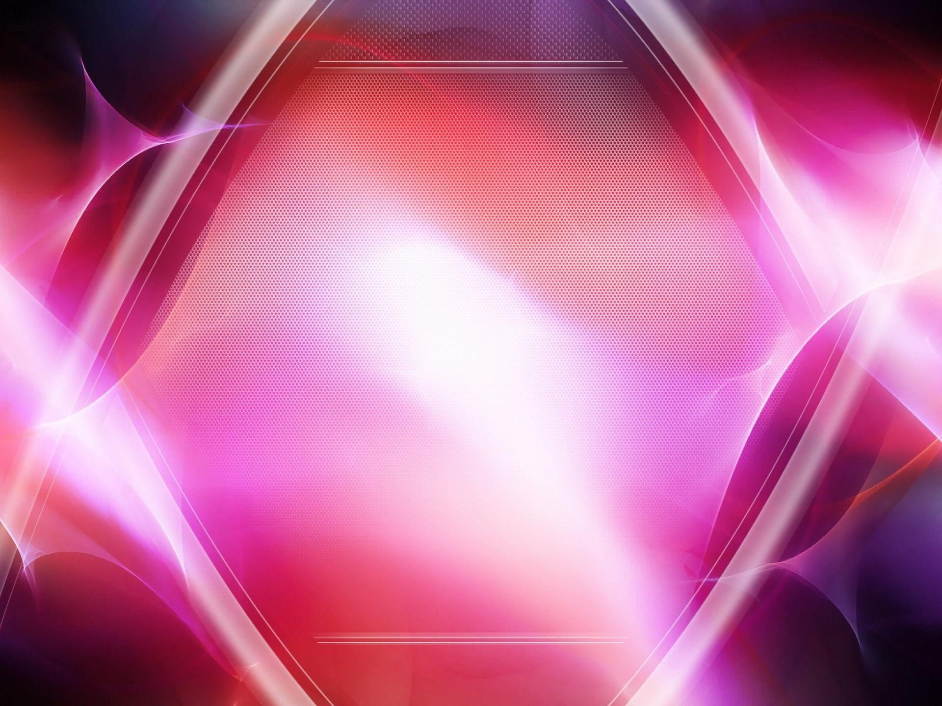 pink cell phone wallpaper