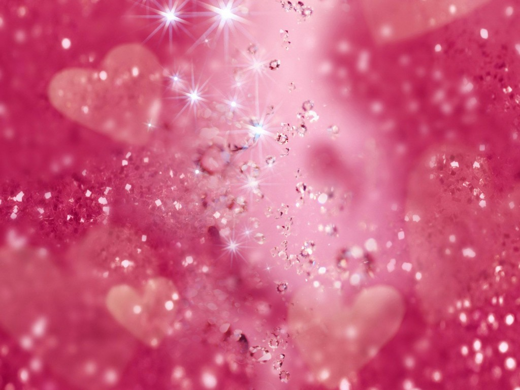 Pinky-Night-HD-Wallpapers