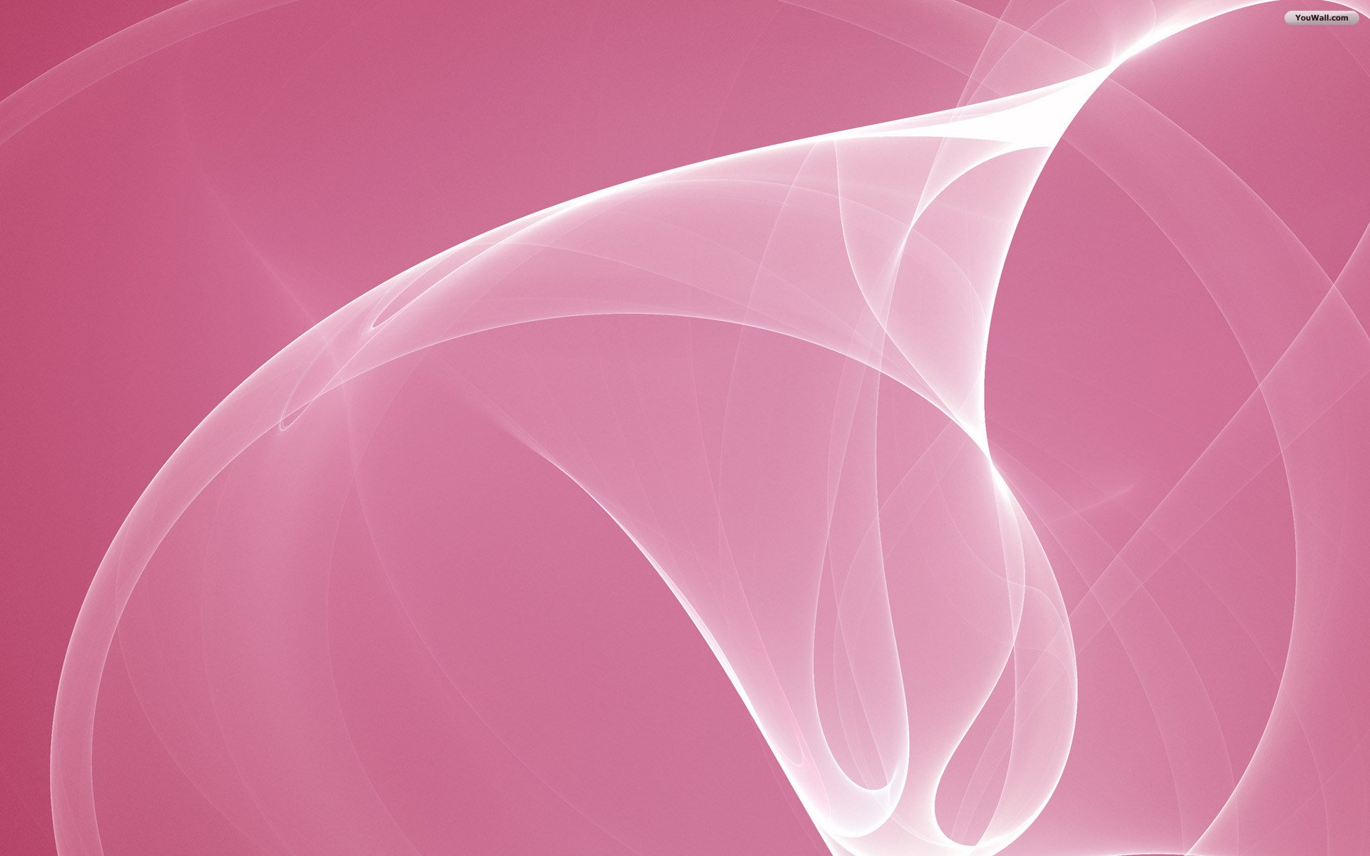abstract-pink-wallpaper