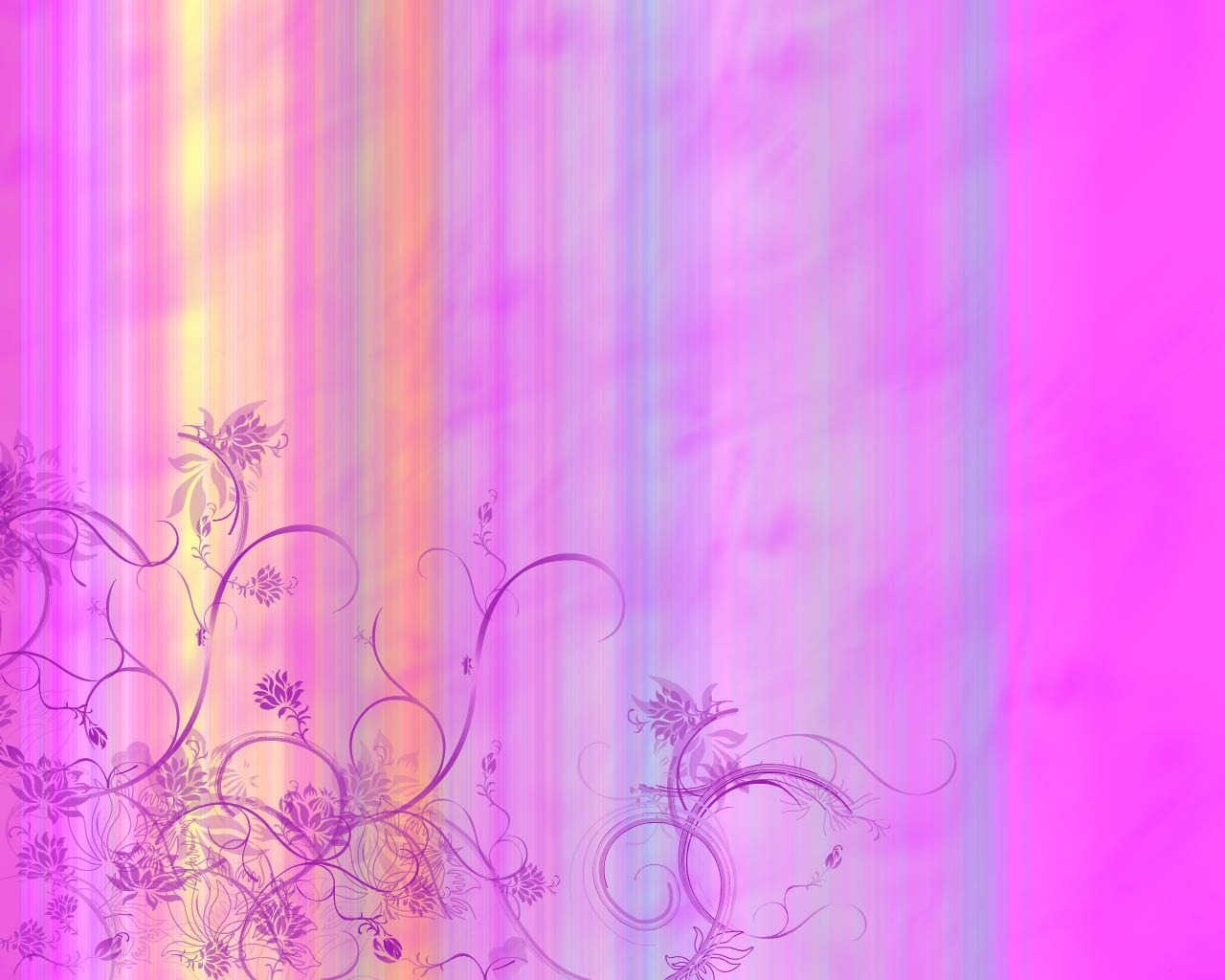pink-wallpaper background