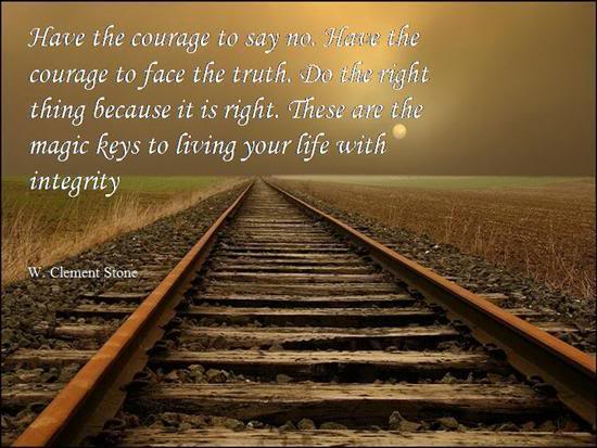 courage inspirational-quotes