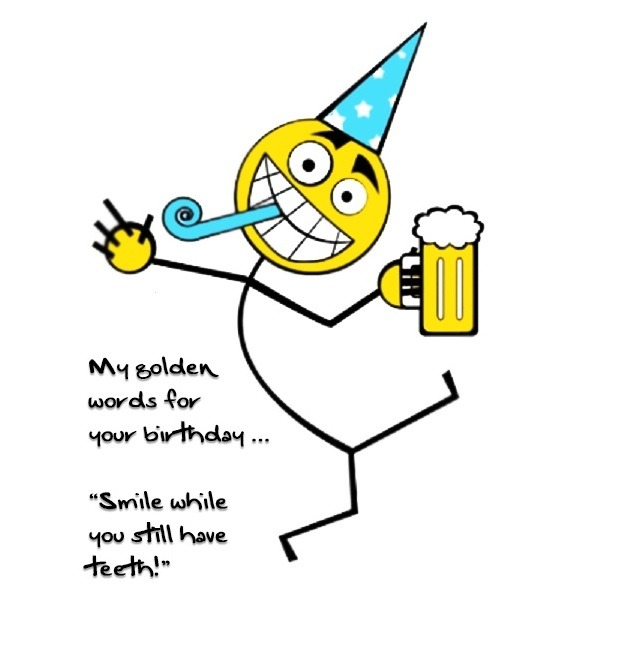 25 funny birthday wishes and greetings for you funny birthday greeting m4hsunfo