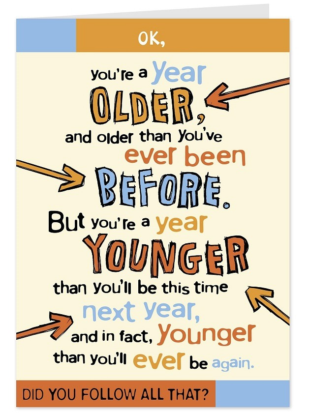 Funny 25th Birthday Quotes 25 Wishes And Greetings For You