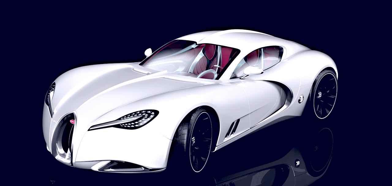 2015-Bugatti-Gangloff-concept