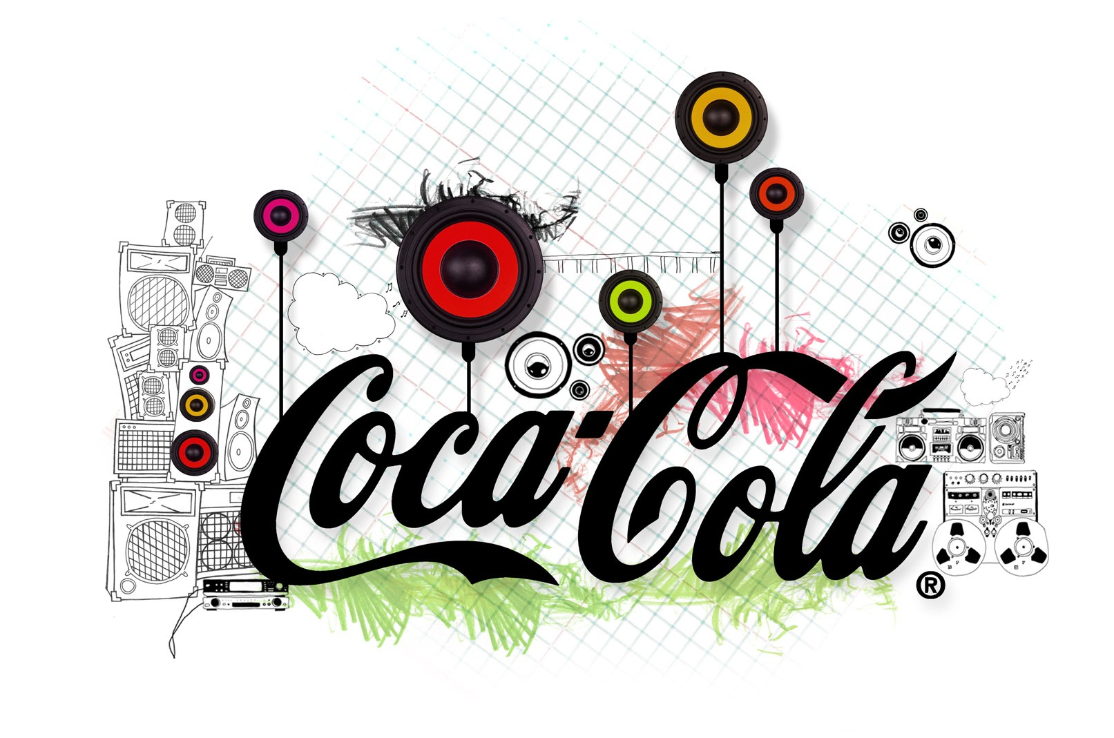 Coca-Cola-HD-Picture-Wallpaper