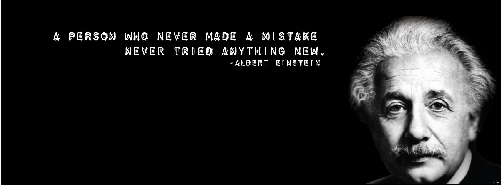 People Think That Computer Science Is The Art Of Geniuses: Top 35 Albert Einstein Quotes And Sayings