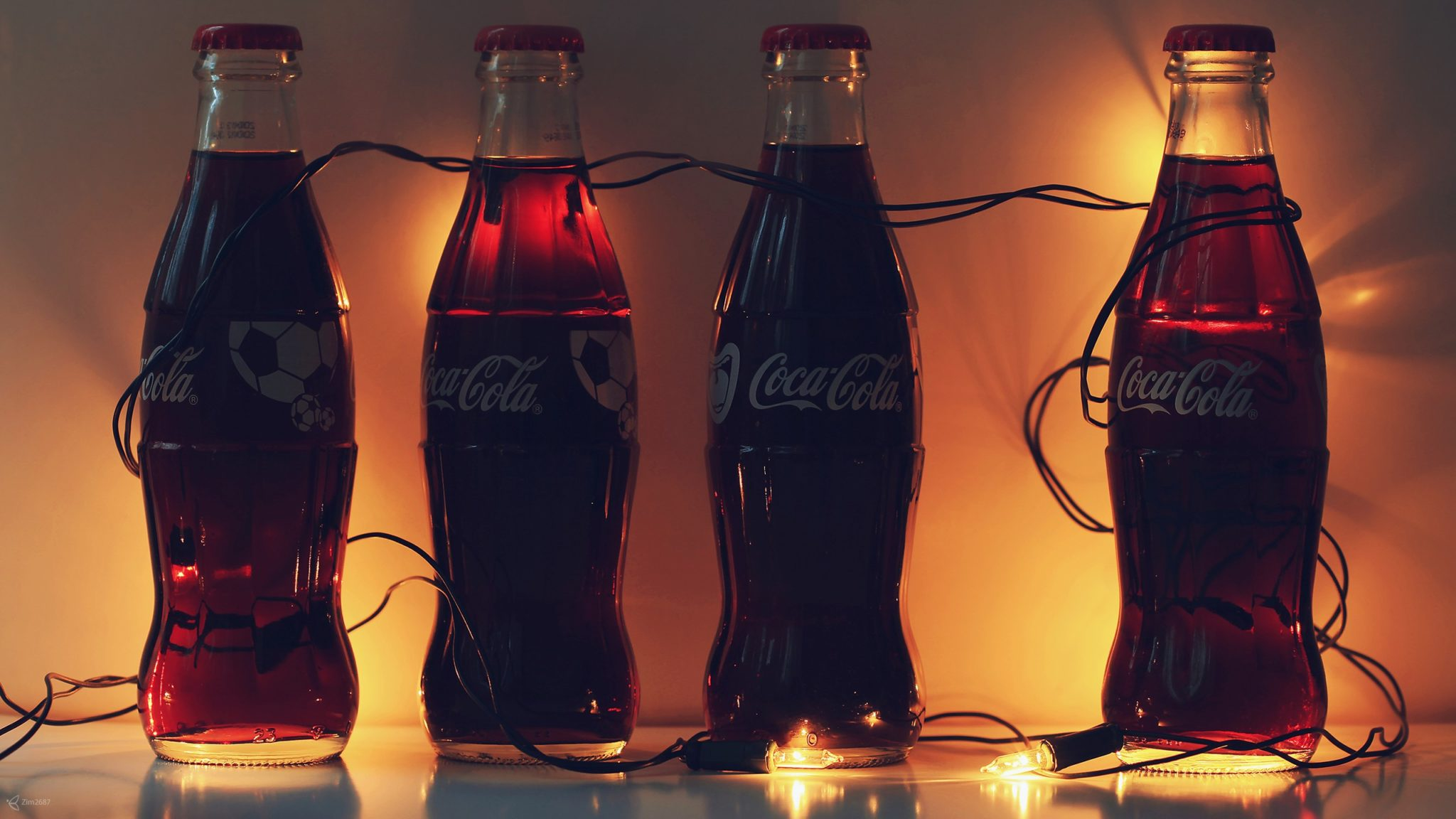 HD Coca Cola Pictures