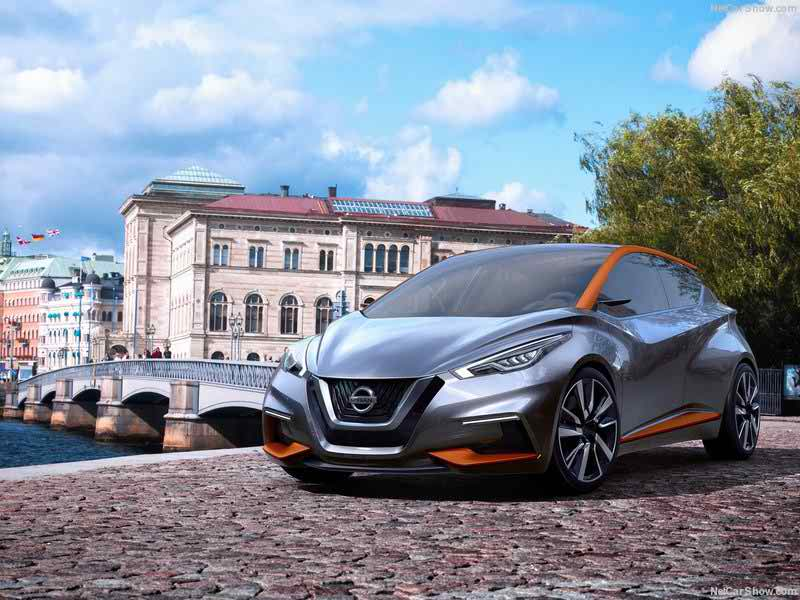 Nissan-Sway_Concept_2015