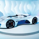 60 HD Car Wallpapers and Backgrounds 2015