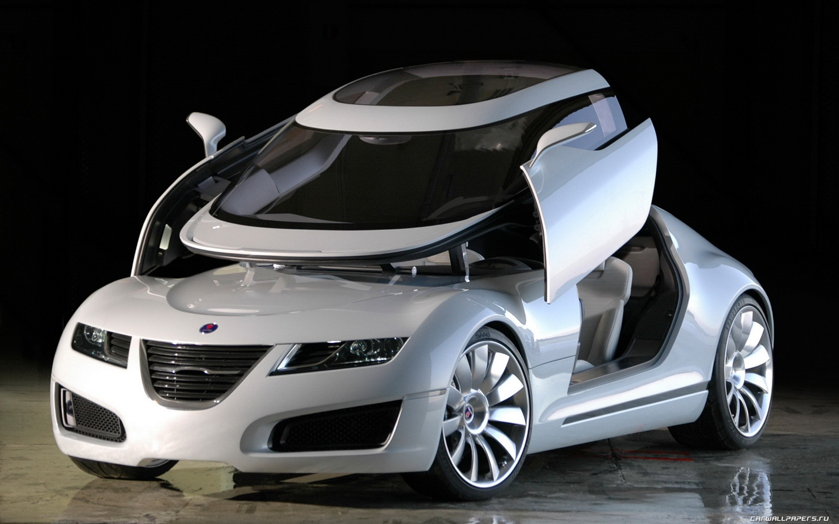 SAAB-Aero-X-Concept-2015