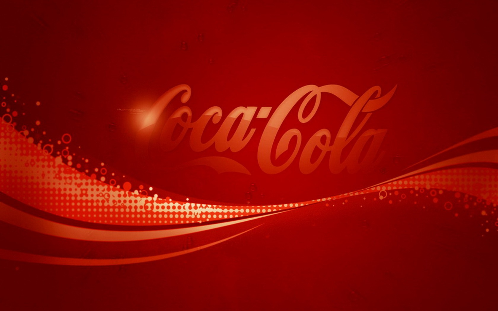 coca-cola-wallpaper