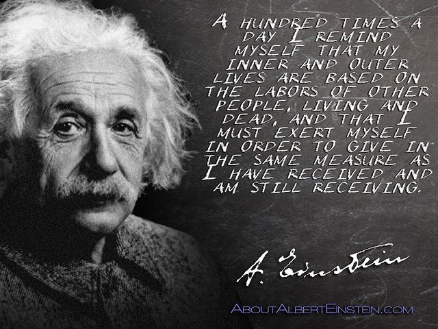 famous-quotes-of-albert-einstein