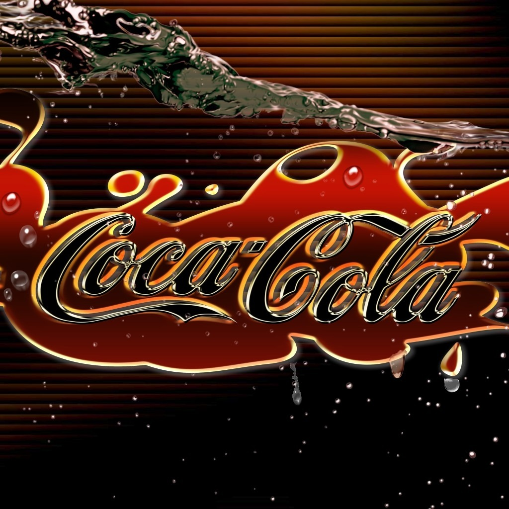have-a-coke wallpaper