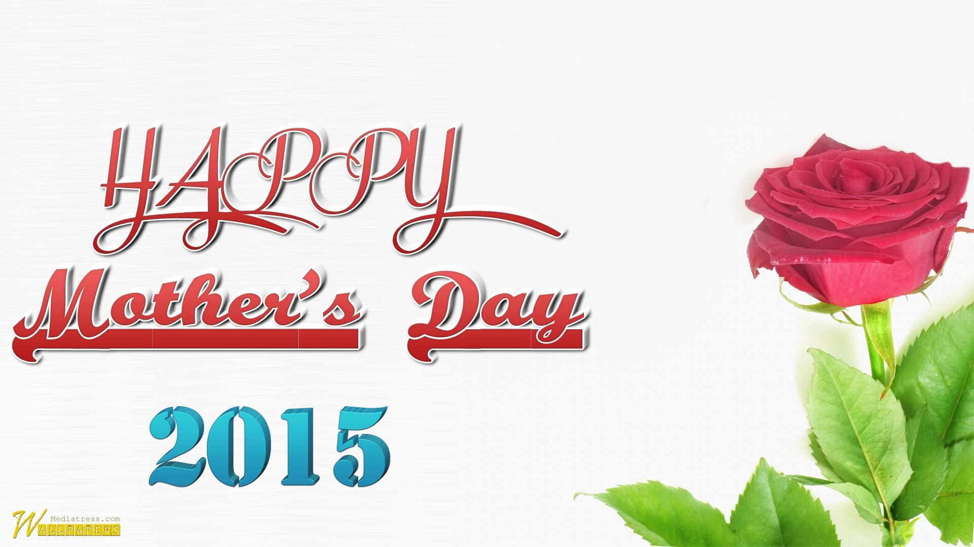 2015-Happy-Mothers-Day-Wallpaper