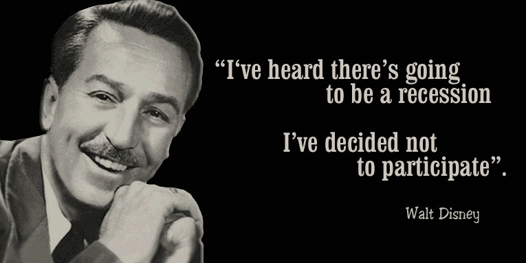 Walt Disney Quote Extraordinary Walt Disney Quotes  Aol Image Search Results