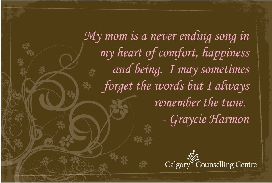Graycie Harmon Quotes