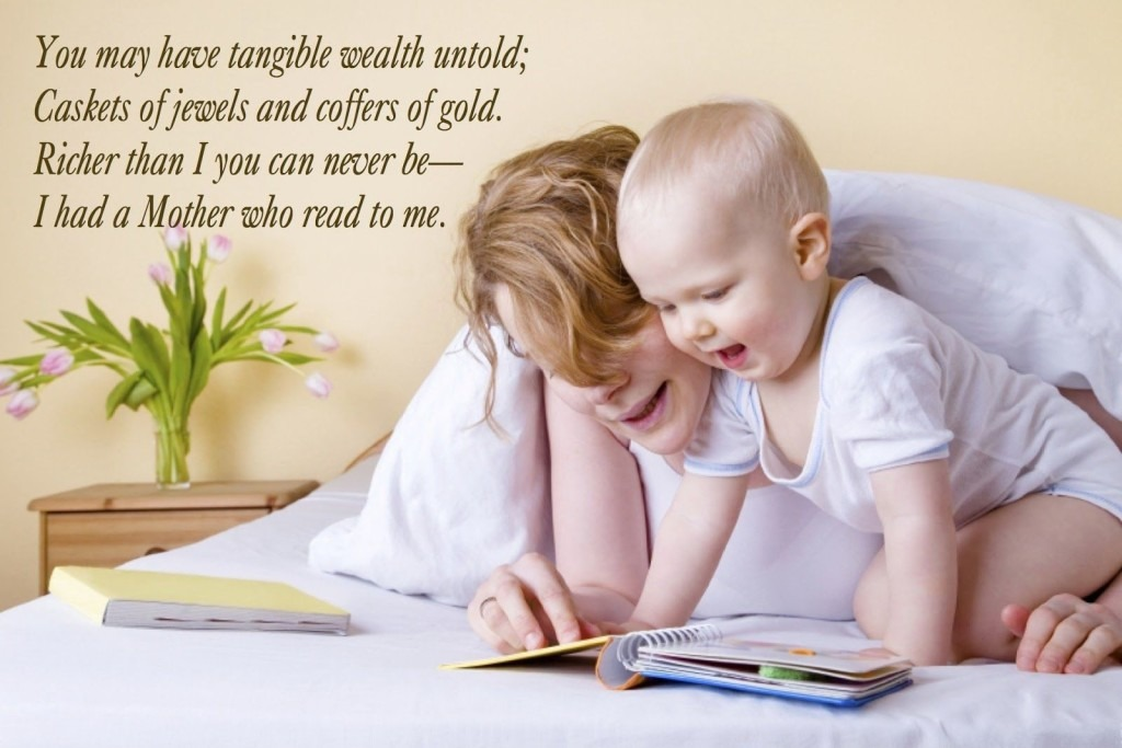Mothers Day Wishes Quotes 2015