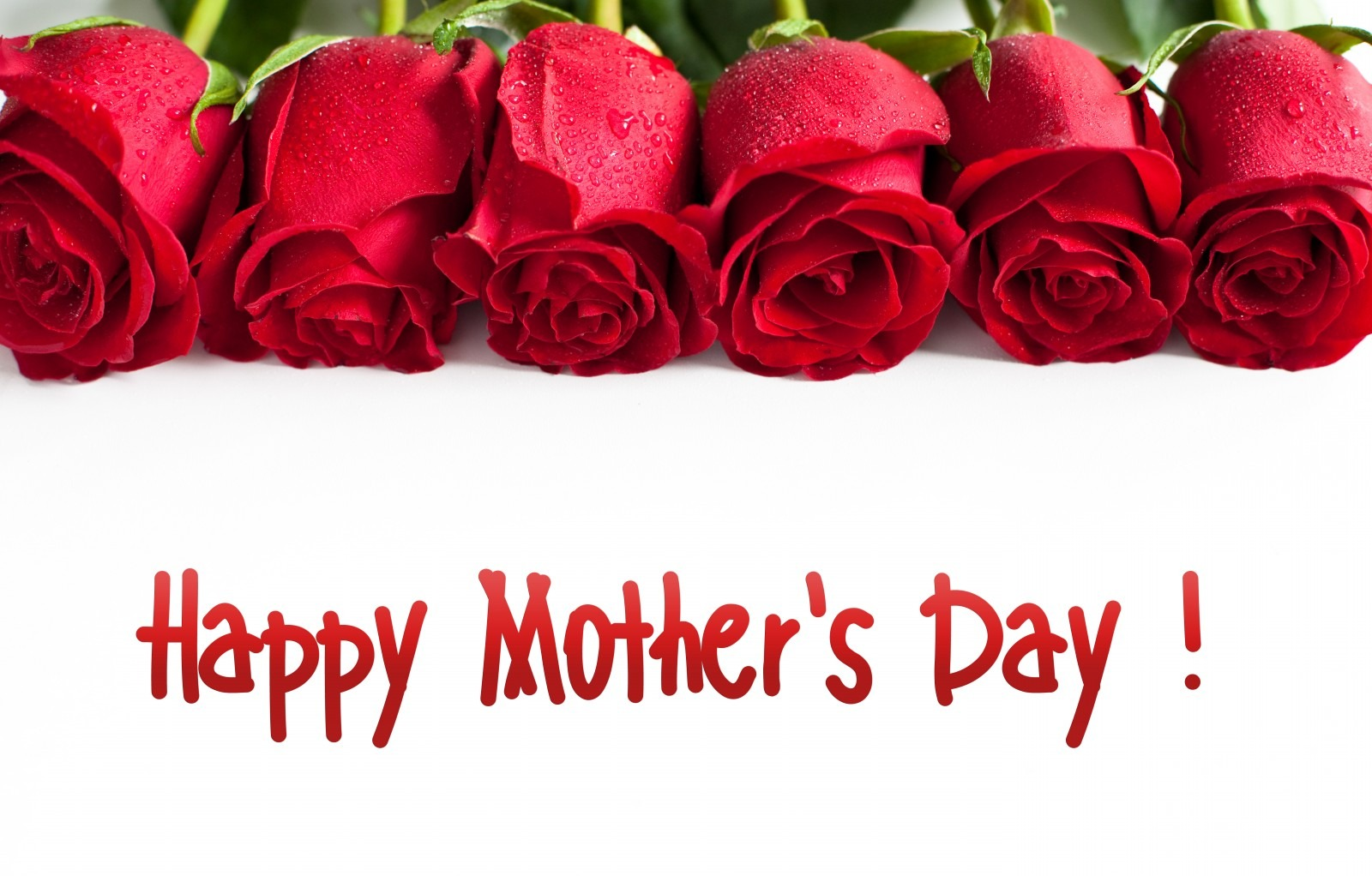 Mothers-Day-2015-HD-Wallpapers