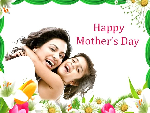 Mothers Day pictures 2015 Wishes