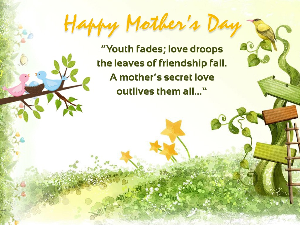 A Mothers Love Quotes 40 Mothers Day Quotes Messages And Sayings