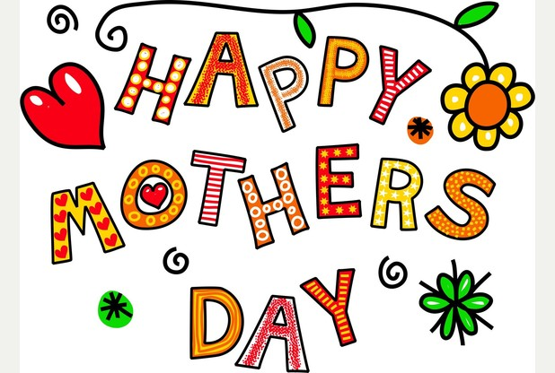 Happy Mothers Day pictures images 2015