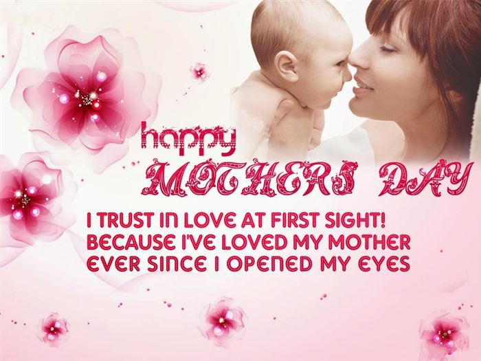 best happy mothers day pictures