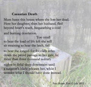 25 Sad Poems About Death – Death Poems