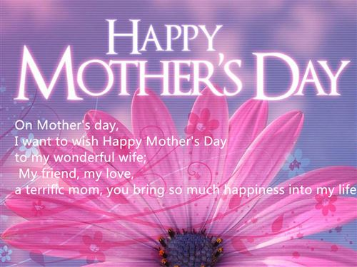 happy mothers day 2015 Pictures
