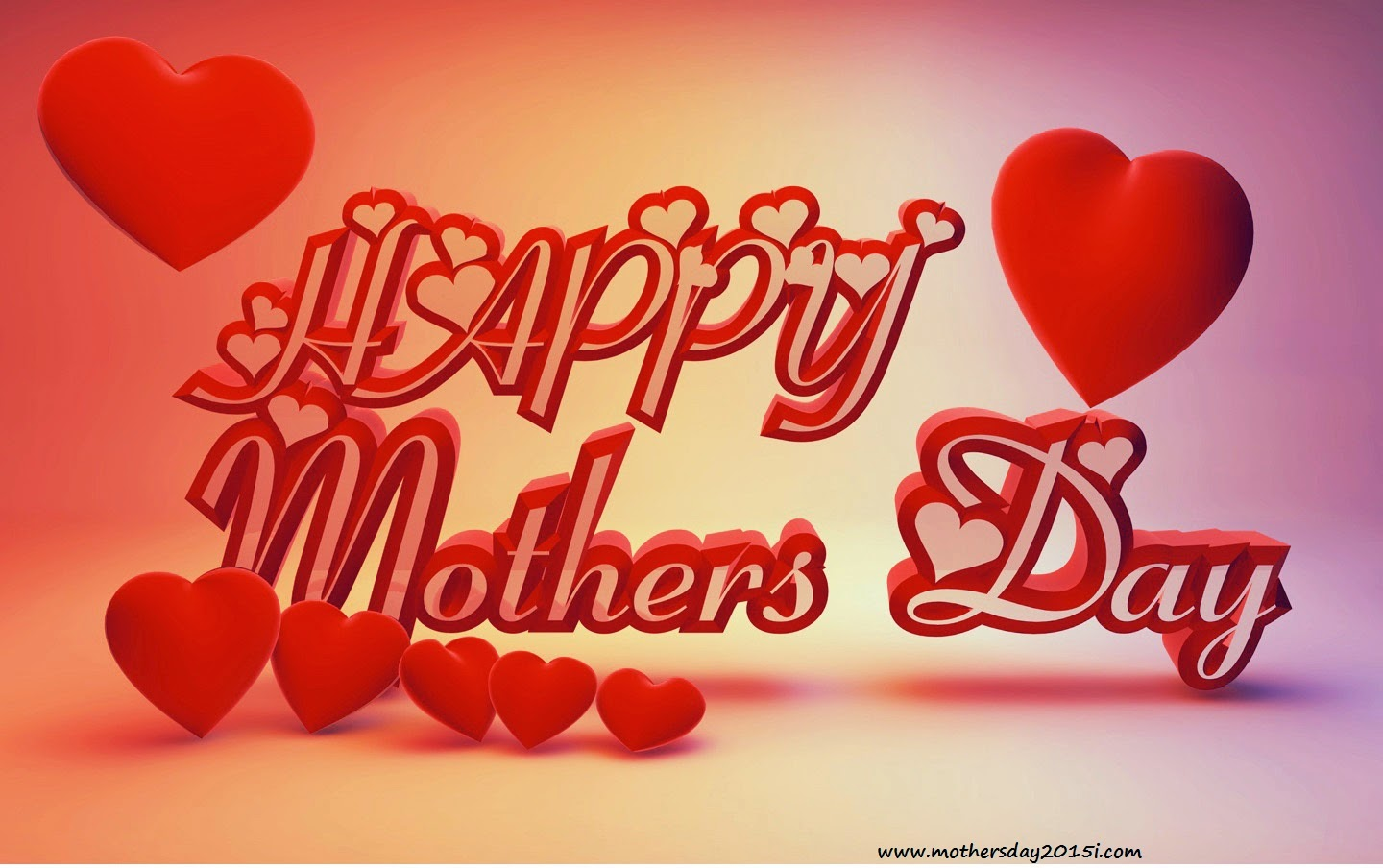 happy mothers day wallpapers