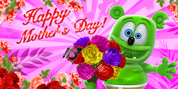 mothers day 2015 images