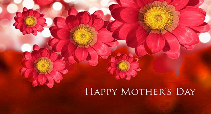mothers day hd pictures 2015