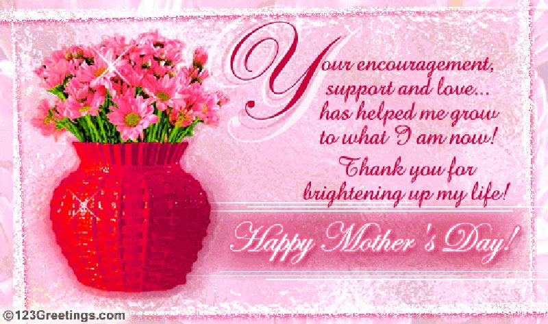 lovely mothers day pictures 2015
