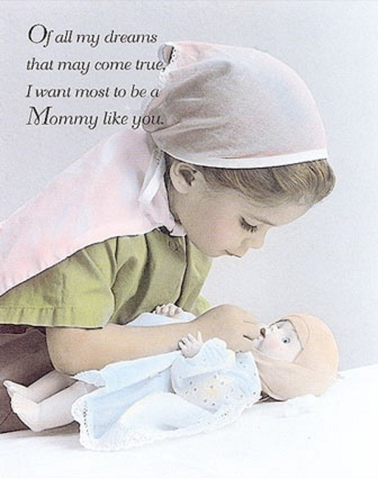 mothers day quote mommy