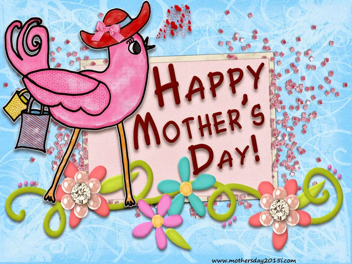 mothers day pictures wallpaper 2015