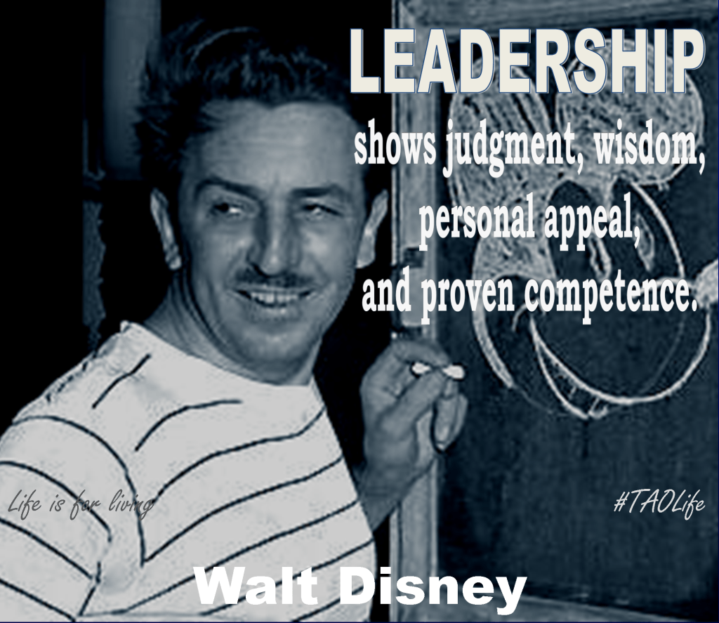 Walt Disney Quotes About Life 25 Great Walt Disney Quotes And Sayings