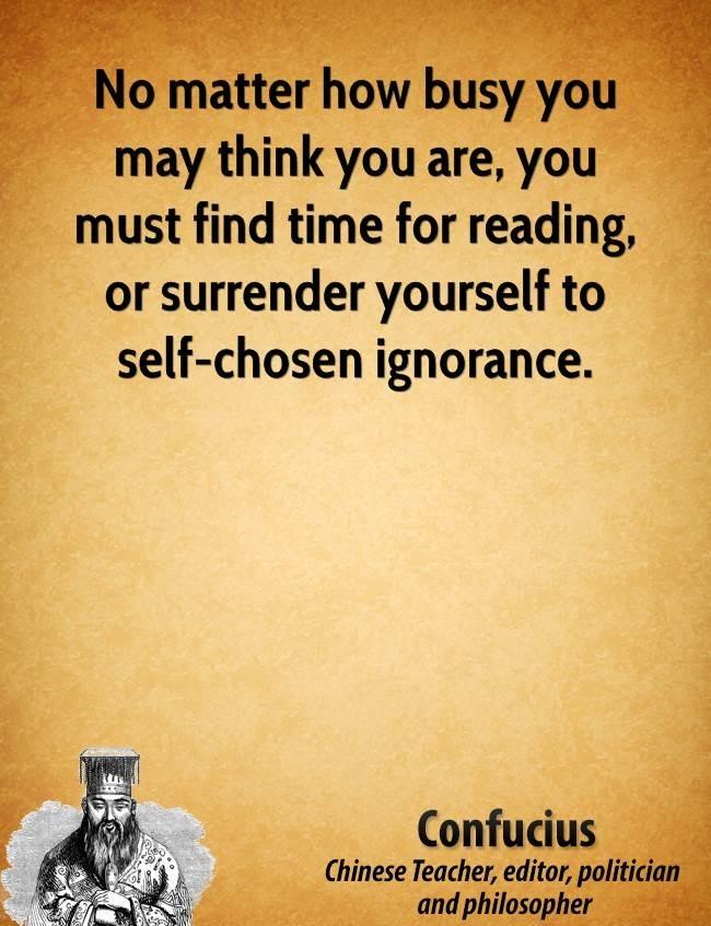Confucius Quotes pictures