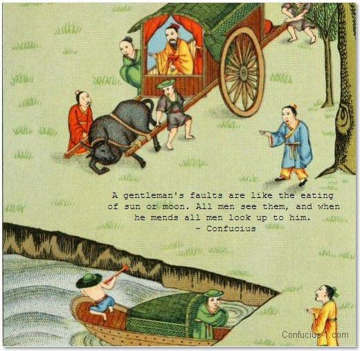 confucius great quotes