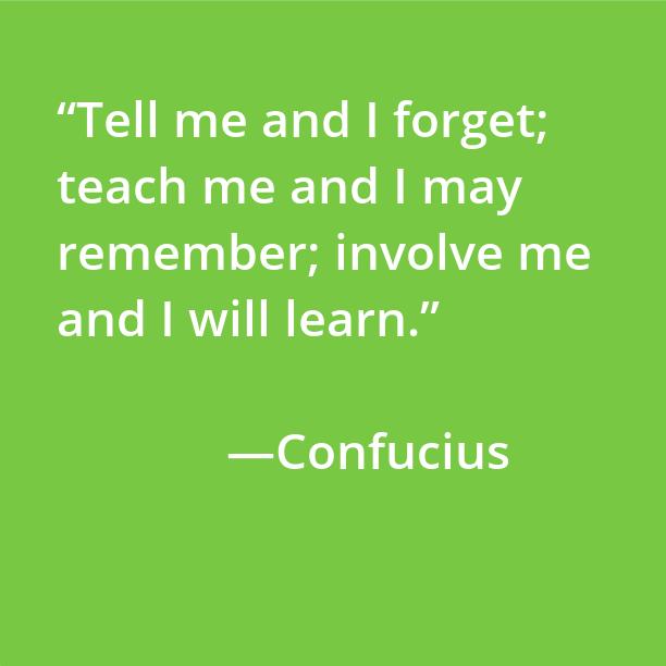 confucius quotes image