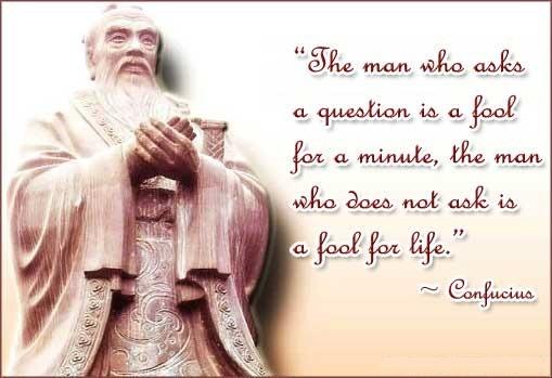 wisdom-confucius-quotes
