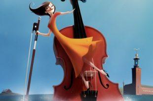 violin serge birault