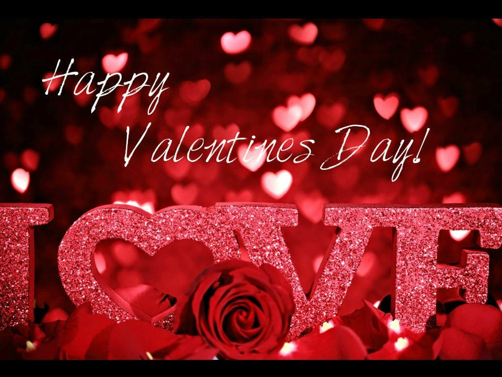 Happy Valentines Day backgrounds
