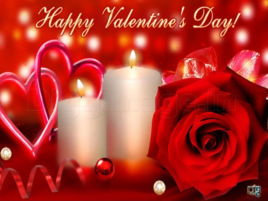 Happy Valentines Day wallpaper backgrounds