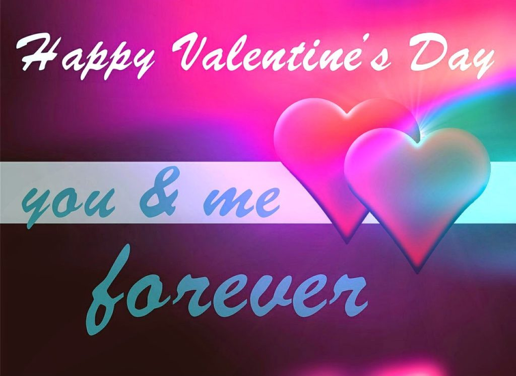 Happy Valentines Day wallpaper hd lovely