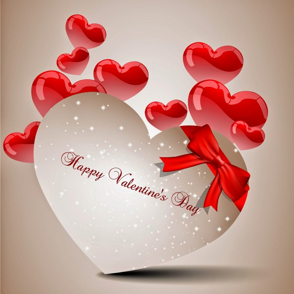 cool happy valentines day wallpapers