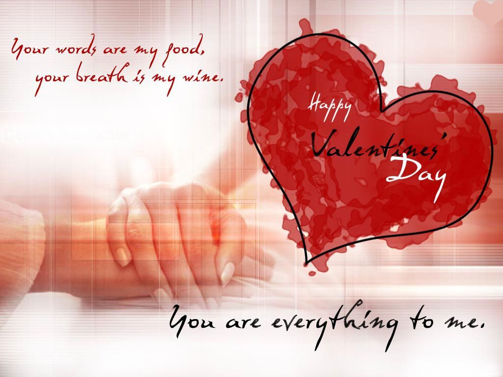happy valentines day images cards