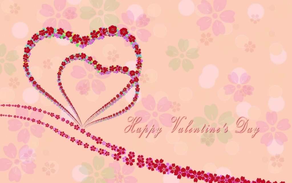 hd Happy Valentines Day wallpapers
