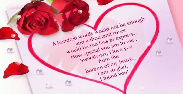 Lovely Sinhala Sad Love Poems For Her Gallery - Valentine Ideas ...