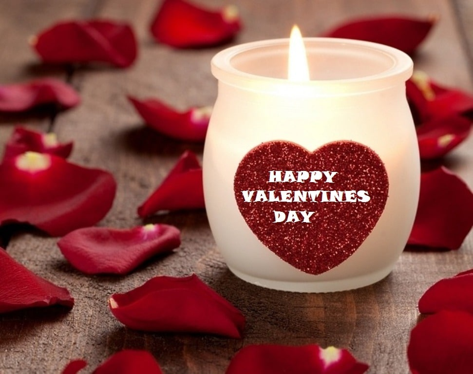 lovely happy valentines day images